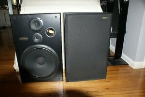 super great kenwood sound system Windsor Region Ontario image 6