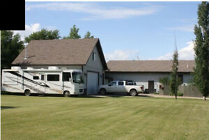 Trade house in Sask for house in Maritimes