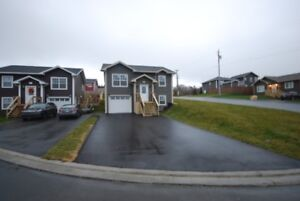2 timber place seal cove