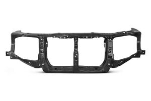 -ACURA TL 2009-2011 SUPPORT RADIATEUR -NEW RADIATOR SUPPORT $243