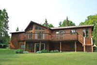 PICTURE PERFECT HOME LOCATED IN FRENCH RIVER AREA - Private sale