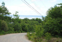 Lake Access and Oceanviews!