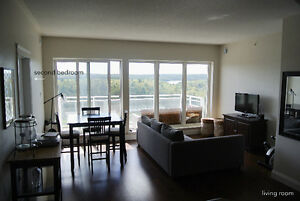 PET FRIENDLY BRIGHT OPEN CONCEPT 2-BED 2-BATH AT LONG LAKE