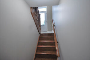 7 CARRIEWOOD PLACE, CBS St. John's Newfoundland image 10