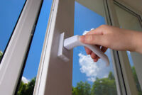 VINYL WINDOWS, ENTRY DOORS AND PATIO DOORS REPLACEMENT IN GTA