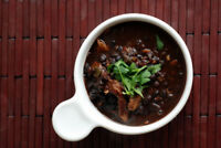 15% OFF - Plant-Based Fitness Meals Delivered to Your Door!
