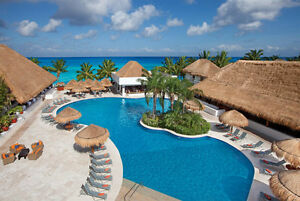 Cozumel - Sunscape Sabor Regency Club Timeshare