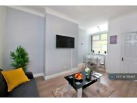 1 bedroom in Townsend Road, Swinton, Manchester, M27 (#761467)