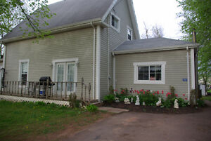 Alberton House -- $75000.00  - Income Property potential.