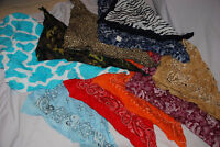 $5 for all Bandana, different colour, Teens