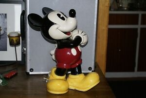 Mickey Mouse Kawartha Lakes Peterborough Area image 1