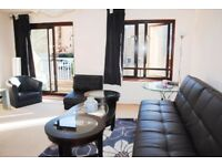 Fantastic 3 bedroom/3 bathroom house in Wapping