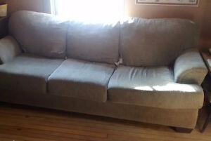 FREE couch/sofa