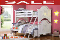 Buy today, bedroom sets, dresser, mirror, chest, site tables