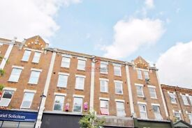 We are happy to offer this beautiful and bright studio apartment sin Holloway Road, Islington, N7