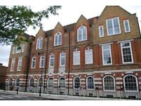 1 BED - AVAILABLE ASAP - Shepperton Road N1 - ANGEL AND ISLINGTON HIGHBURY OLD STREET SHOREDITCH
