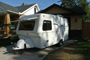 Amazing  Used Or New RVs Campers Amp Trailers In London  Kijiji Classifieds