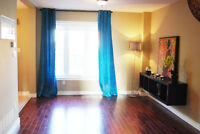 ENTIRE HOUSE (include finished basement) rent in brampton