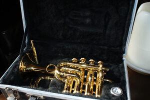 Piccolo Trumpet Kitchener / Waterloo Kitchener Area image 1