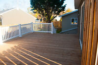 Renovated home near the beach. Offering 2.5% to buyer.