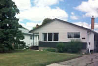 NEW LISTING - East Ft Garry Bungalow