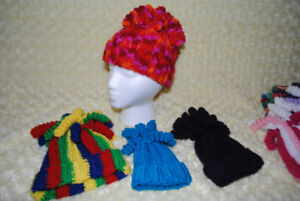 curly sue hats