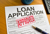 Quick Loan / Financing for your Business