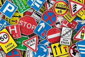 IN-CAR DRIVING LESSONS WITH CERTIFIED DRIVING INSTRUCTOR