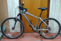 Specialize mountain bike for sale