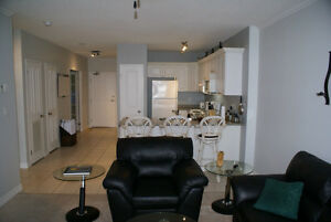 3.5% FULL SERVICE BROKERAGE SOLD SOLD SOLD London Ontario image 3