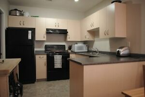 2 bdrms downtown at Park Square! GREAT EARLY MOVE-IN INCENTIVES! Edmonton Edmonton Area image 10