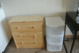 Moving Sale!! Full Living and Bedroom Furniture --> only $400 Edmonton Edmonton Area image 1