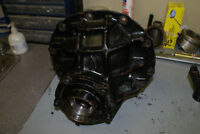 "Ford 9"" Nodular Case For Sale"