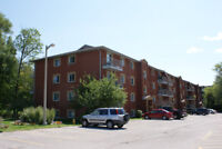 Atherley Place Apartments - 2 Bdrm@ $925 - Best Value in Orillia