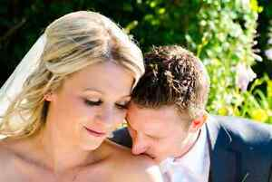 Full Day Wedding Photography  Peterborough Peterborough Area image 10