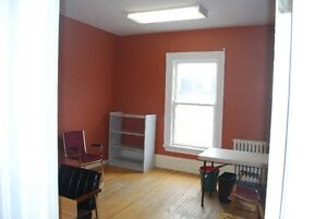 Professional Office space for lease St. John's Newfoundland image 6