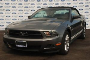 2010 Ford Mustang V6  -  Power Windows - Low Mileage
