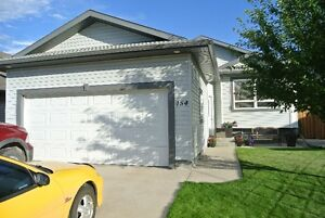 GREAT Location, immaculate home for rent!
