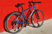 HEY! Quality Used Bikes in Toronto - PM Delivery Available!