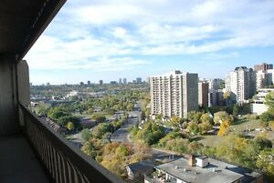 Modern Furnished and Equipped, Excellent Down Town Location! Edmonton Edmonton Area image 7