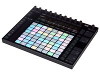 Ableton Push 2 - MINT CONDITION BARELY USED. AMAZING DEAL!