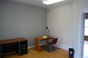 Professional Office space for lease St. John's Newfoundland image 3
