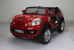 !!KIDS 12V RIDE ON CARS!!
