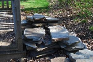 Flagstone Rock For Sale