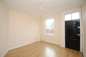 2 bed mid terrace DSS welcome