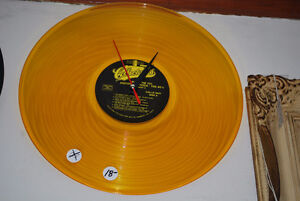 WOW! 1000's! of USED VINTAGE RECORDS! A few Turntables as well! London Ontario image 6