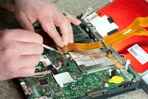 Computer, Laptop Repair Any issue We Can fix them all......