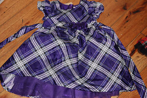 12-18 and 18-24 month girls clothing 60+ items