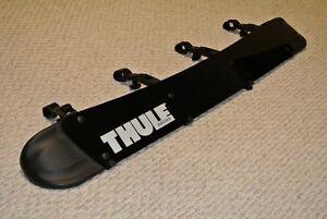 Thule Fairing 872XT