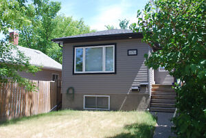 Newer Build Bungalow with Regulation Suite, 2/2 beds & Db.Garage